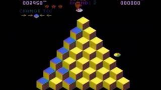 Top 25 Atari 5200 Games