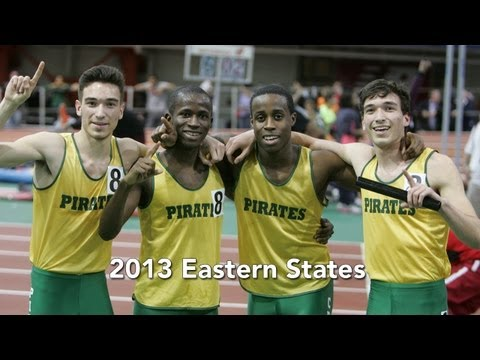 79th Eastern States 2013