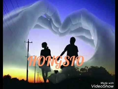 Hongsio- (NURHALIMAH)