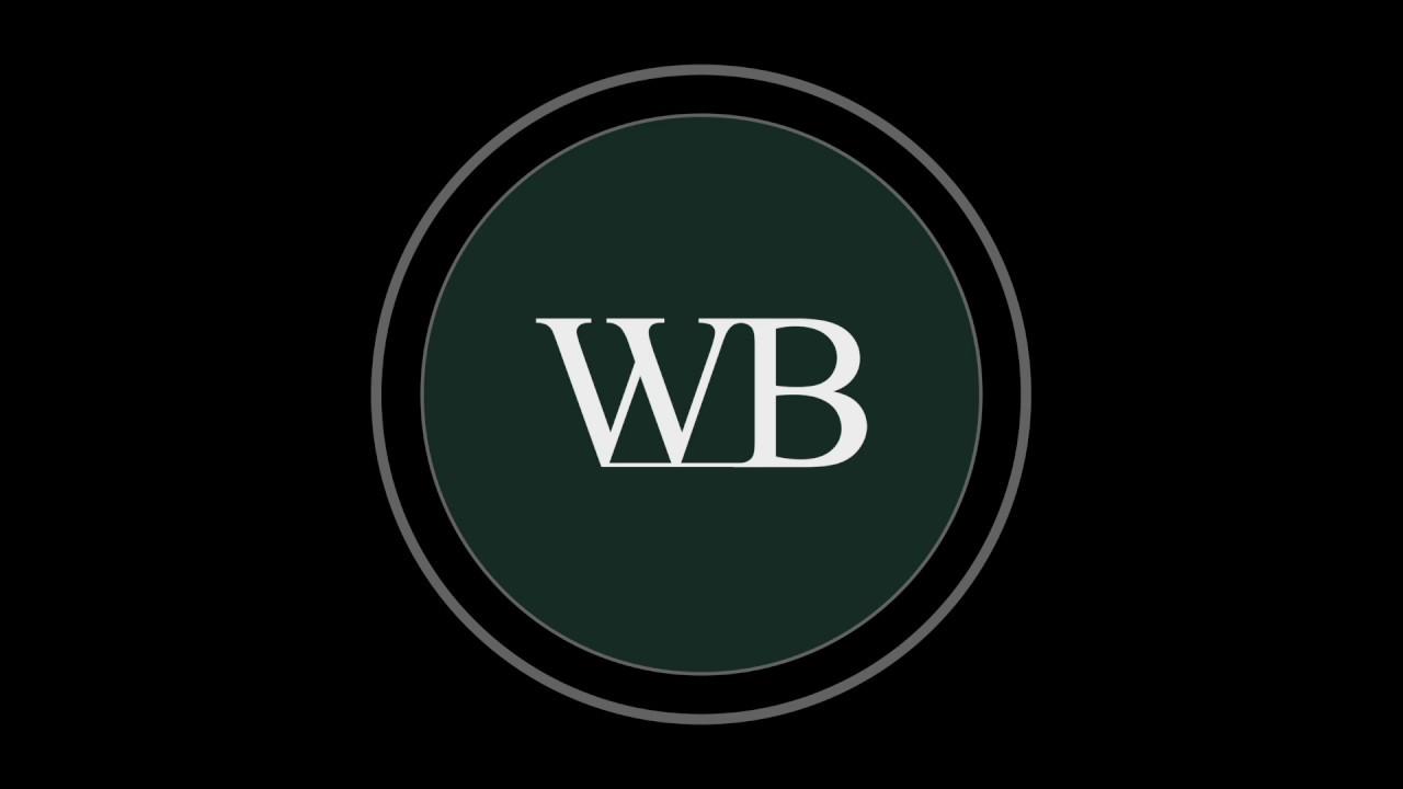 WRISTBUSTERS Kanal Teaser - Einblicke ins Schließfach