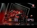 KADNAY Freedom In My Mind Евровидение 2017 Третий полуфинал mp3