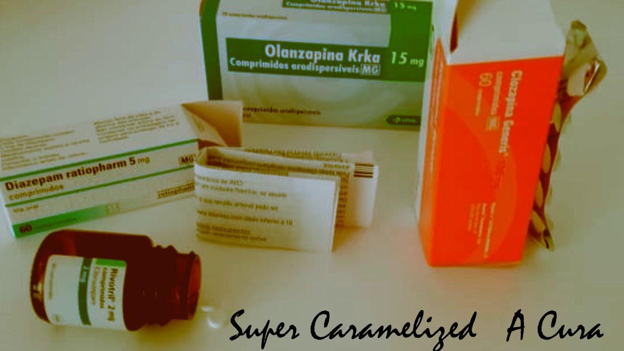 diazepam ratiopharm