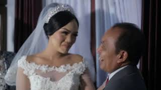 Video syella & alex (Our  Wedding) download MP3, 3GP, MP4, WEBM, AVI, FLV Juli 2018