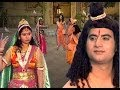 Sita Haran Vol By Chandra Bhushan Pathak mp3
