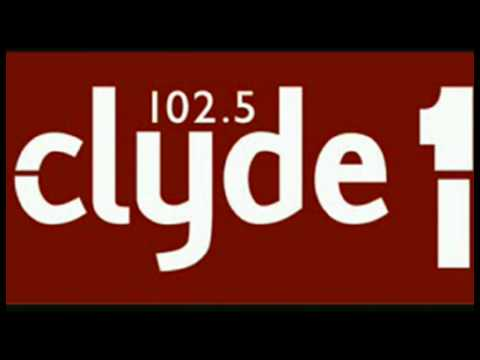 RADIO CLYDE