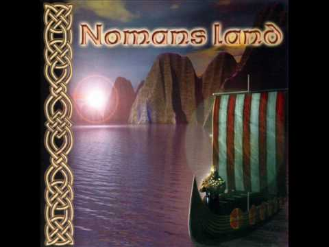 Nomans Land - The Last Son Of The Fjord mp3