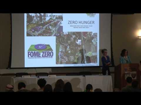 Harvard Just Food? Forum - The Human Right to Food