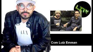 Baixar DFB 17 Ivanildo Nunes LZTV