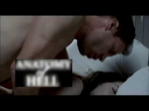 Anatomy of Hell is listed (or ranked) 23 on the list List of All Erotica Movies