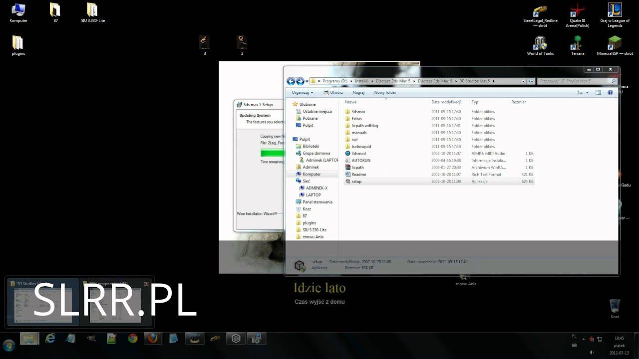 Download Cdilla.dll Autocad 2002
