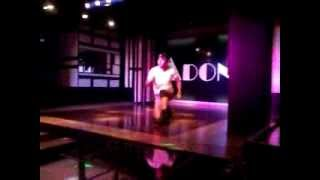 Repeat youtube video MACHO DANCER @ PHILIPPINE GAY BAR 4