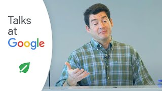 """Mark Petruzzi: """"The Meaning of Green: Ecolabels and Why We Celebrate Them"""" 
