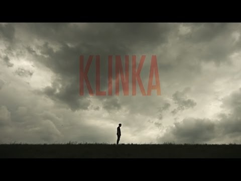 preview S.A.R.S. - Klinka from youtube