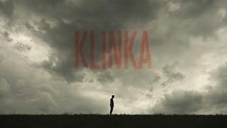 S.A.R.S. - Klinka
