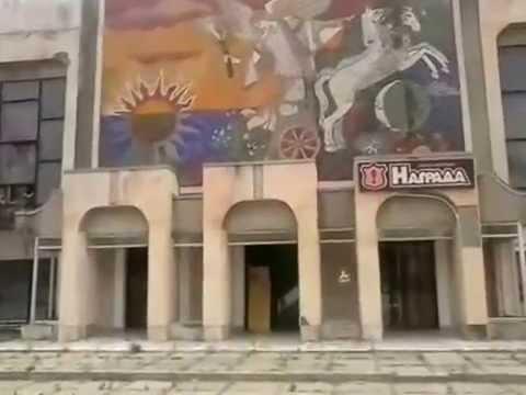 секс знакомства город георгиевск
