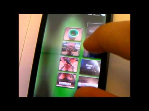 EBuddy XMS - Hands-on / Demo