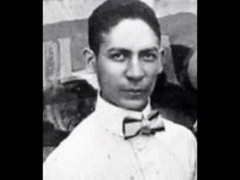 JELLY ROLL MORTON'S JAZZ BAND Someday Sweatheart