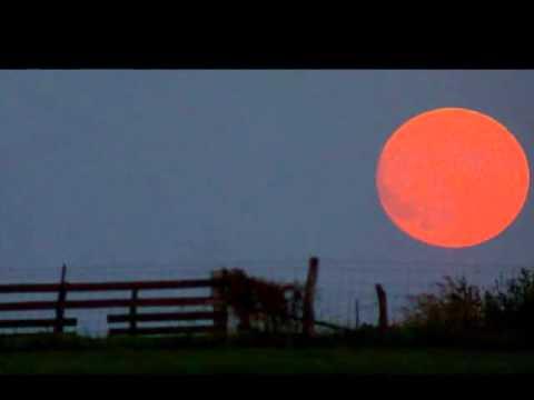 Shine On Harvest Moon Youtube