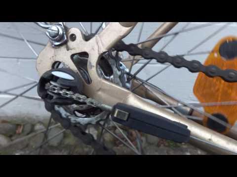 SoMeMa Bikes - Deutsche Wertarbeit
