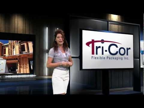 Tri Cor Flexible Packaging 1080p