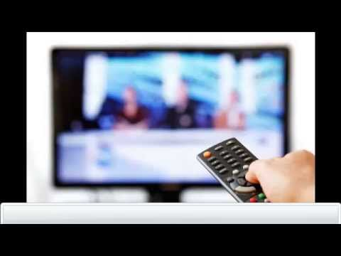 Best satellite tv internet deals