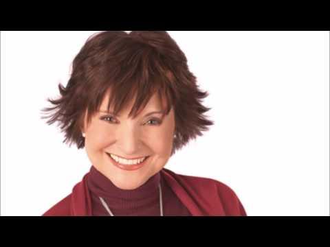 Diana Kirschner PhD: Your Diamond Self