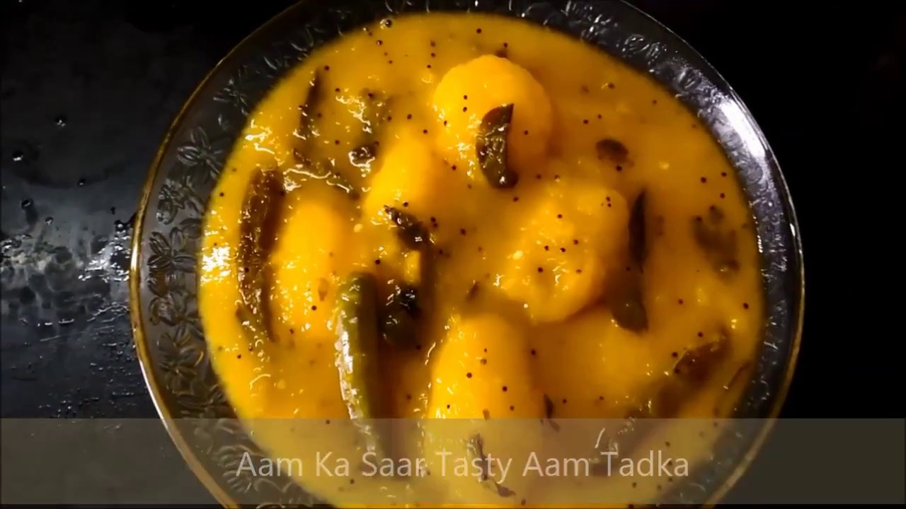 Moms food diary complete indian recipes youtube moms food diary complete indian recipes forumfinder Image collections