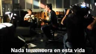 Stereophonics Innocent acoustic traduccion