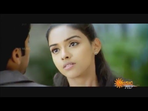Ayyo Ayyo - M Kumaran Son Of Mahalakshmi | Video Song 1080p HD