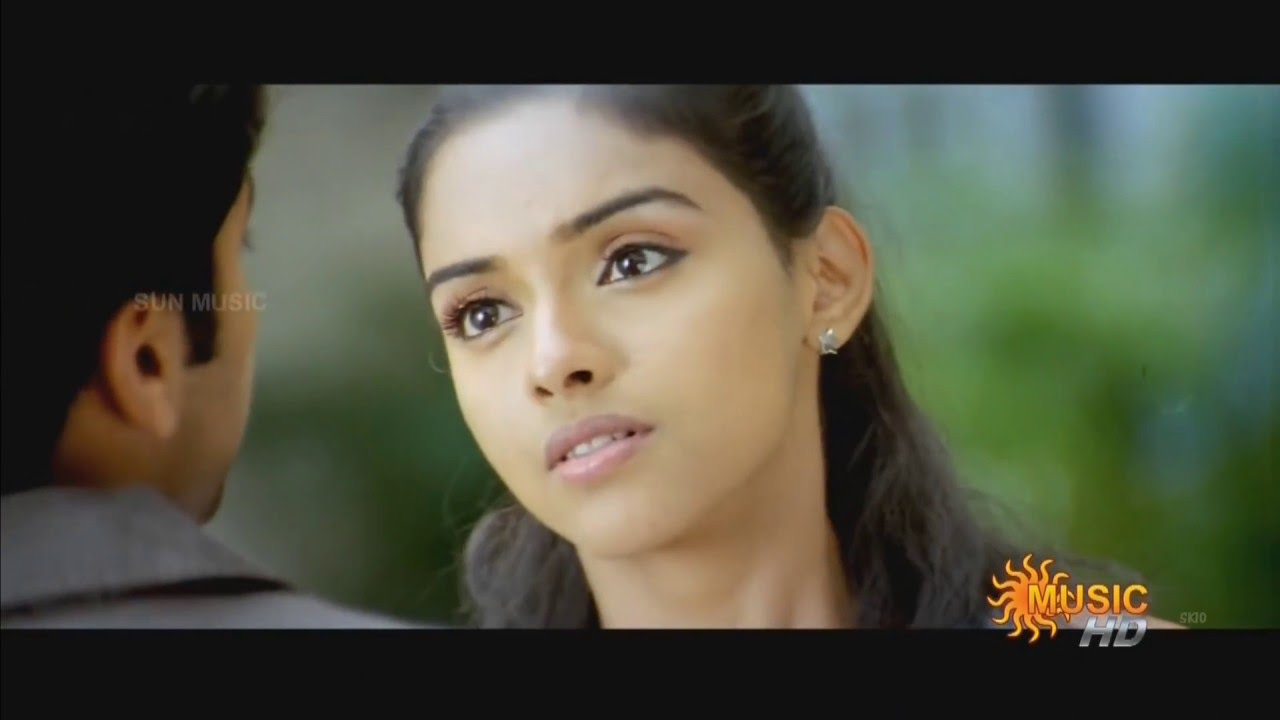 New picture download video songs hd tamil 2020 free