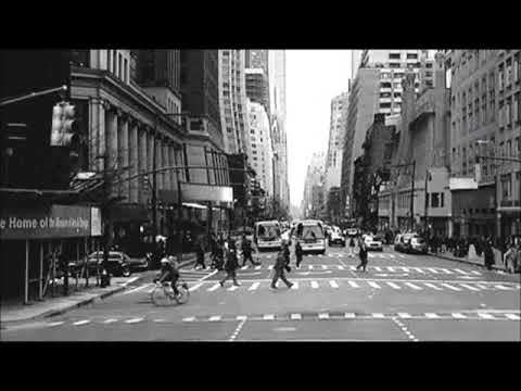 Roy Woods - City (ft. Sha Hu$tle & Rodzilla)