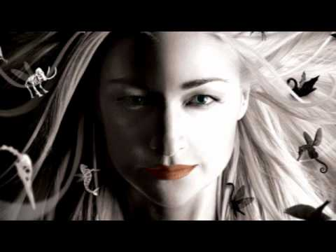Kate Miller-Heidke - Your Friends Will Tell You Who You Are