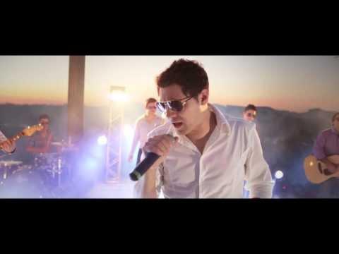 Pérola - Banda Cosmo Express   #Clipe Oficial [HD]