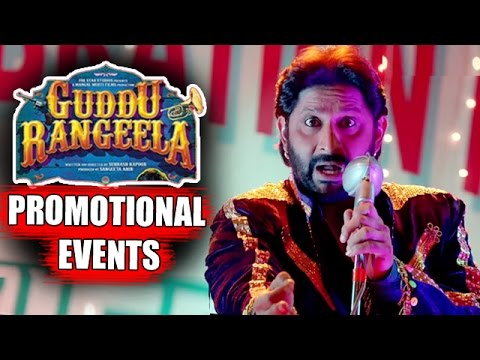 Guddu Rangeela Hindi Free Download