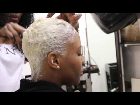 salon-work||-blonde-pixie-(natural-hair)