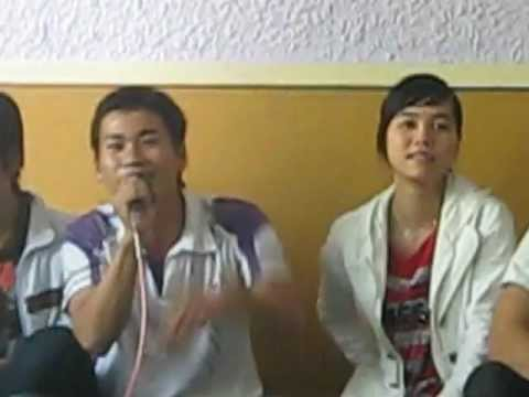 hop lop 12A10 huỳnh thúc kháng Tiên Phước (Quang Nam)