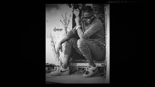Henny C Nina munhu Tsonga Prince 2019 New Single.mp3