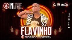 Flavinho e a Carreta / Blitz In Live