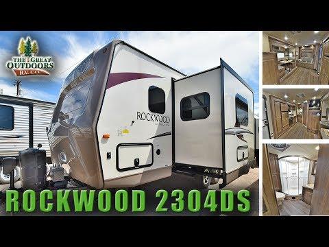new-murphy-bed-floor-plan-2018-rockwood-ultra-lite-2304ds-rv-colorado-dealer