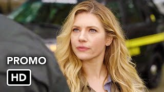 "Big Sky 1x04 Promo ""Unfinished Business"" (HD)"