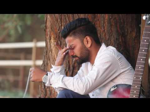 Tu ki jane pyar mera .Sad video full hd
