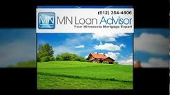 FHA Loans Minneapolis MN | (612) 354-4606