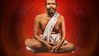 Shri Ramkrishna Pranam Mantra l Manoj Mukherjee l Robin Ganguly - Belur Math