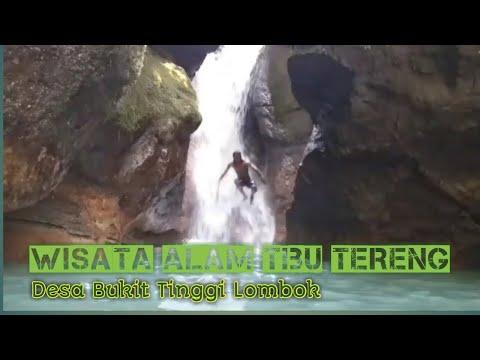 wisata-tibu-tereng-desa-bukit-tinggi-lombok