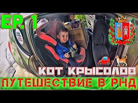 UA1ZFG - RADIOAMATEUR STATION - MURMANSK: RUS
