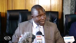 Kenya ups surveillance after Uganda bird flu outbreak