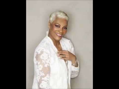Let's Make Reservations for TWO   an intimate discussion with Ms  Dionne Warwick
