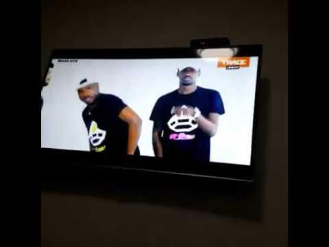 Dip doundou Guiss premier sur trace Tv