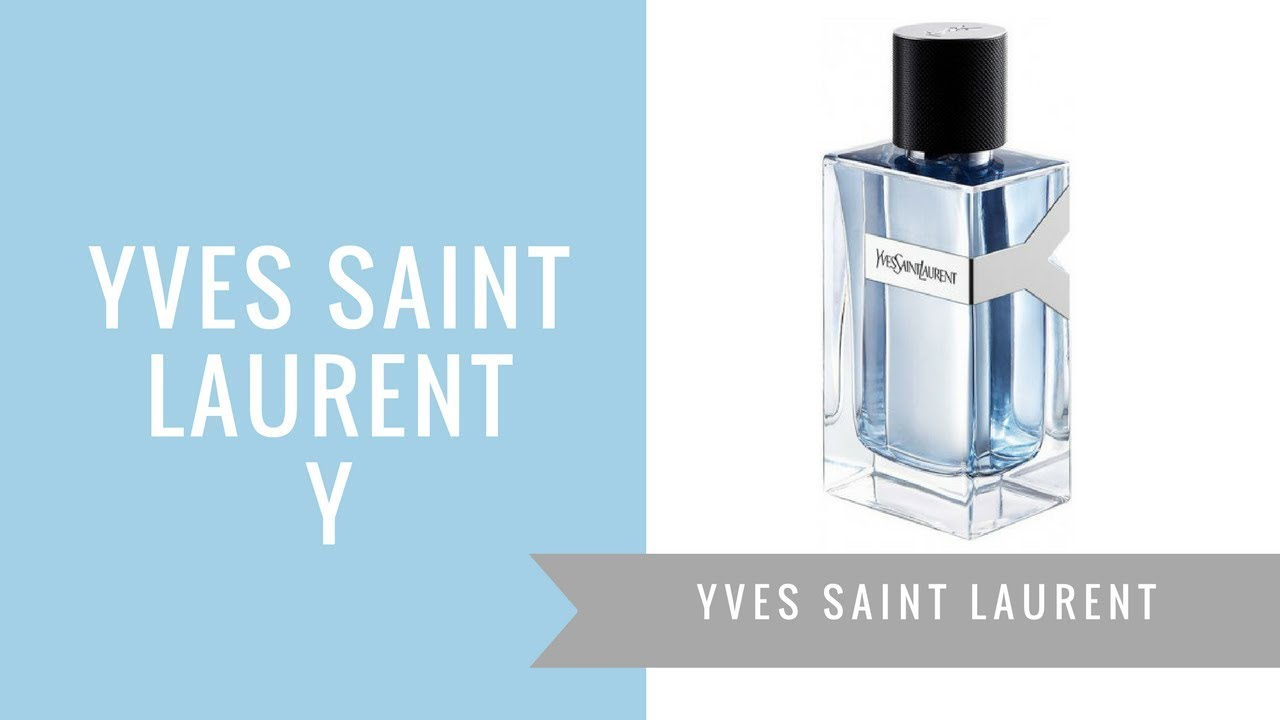 In love again by yves saint laurent as low as $67. 83 at fragrancex. Com, free shipping on orders over $35. In love. In love again perfume by yves saint laurent, introduced in 1998, in love again by yves saint laurent was a limited edition fragrance. The fruity. I am glad that i can buy this product over again. By the.