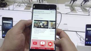 Nokia 6 Akıllı Telefon İncelemesi | Media Markt